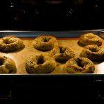 Asian Bagels Recipe (18)