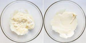 Asian Bagels Recipe (23)