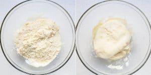 Asian Bagels Recipe (25)