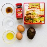 Avocado Trader Joes Chili Lime Burger (3)