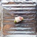 Bacon Wrapped Asparagus Recipe (6)