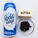 Bulletproof Coffee Recipe (1)