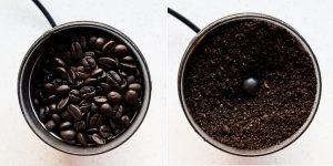 Bulletproof Coffee Recipe (15)