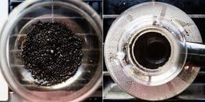 Bulletproof Coffee Recipe (16)