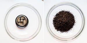 Bulletproof Coffee Recipe (17)