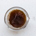 Bulletproof Coffee Recipe (18)