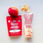 Cheese Apple Bite Recipe (1)