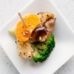 Chicken, Orange, Broccoli Bites Recipe (15)