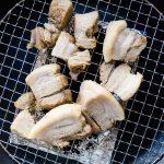 Coffee Smoked Pork Belly Recipe (16)