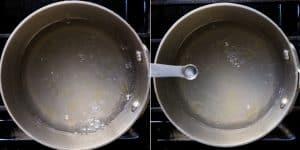 Garlic Pulled Chicken Recipe (20)