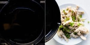 Garlic Pulled Chicken Recipe (26)