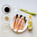 Japanese Baked Salmon Belly Recipe (1)