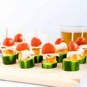 Japanese Sandwich Bites LowCarbingAsian Cover
