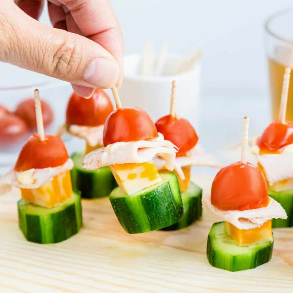 Japanese Sandwich Bites LowCarbingAsian Pic 2