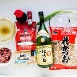 Keto Beef Udon Recipe (20)