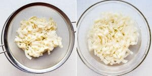 Keto Beef Udon Recipe (30)