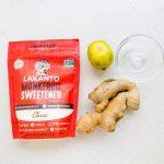Keto Ginger Ale Recipe (1)