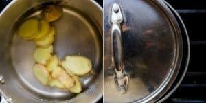 Keto Ginger Ale Recipe (12)