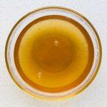 Keto Ginger Ale Recipe (8)