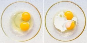 Keto Japanese Eggs Recipe (20)