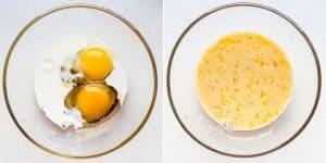 Keto Japanese Eggs Recipe (21)