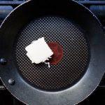 Keto Japanese Eggs Recipe (7)