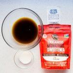 Keto Low Carb Coffee Jelly (1)