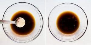 Keto Low Carb Coffee Jelly (21)
