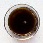 Keto Low Carb Coffee Jelly (9)