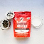 Keto Low Carb Milk Tea Recipe (1)