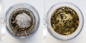Keto Low Carb Milk Tea Recipe (20)