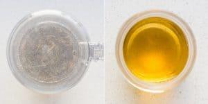 Keto Low Carb Milk Tea Recipe (21)