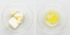 Keto Low Carb Yuzu Japanese Style Seared Salmon Recipe (21)