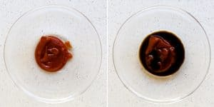 Keto Tonkatsu Recipe (23)