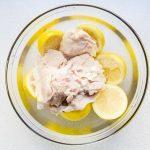 Lemon Chicken BBQ Recipe (7)