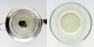 Matcha Panna Cotta Recipe (35)