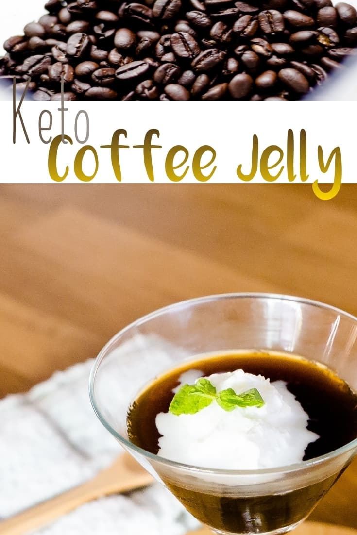 koet Coffee Jelly pin 2
