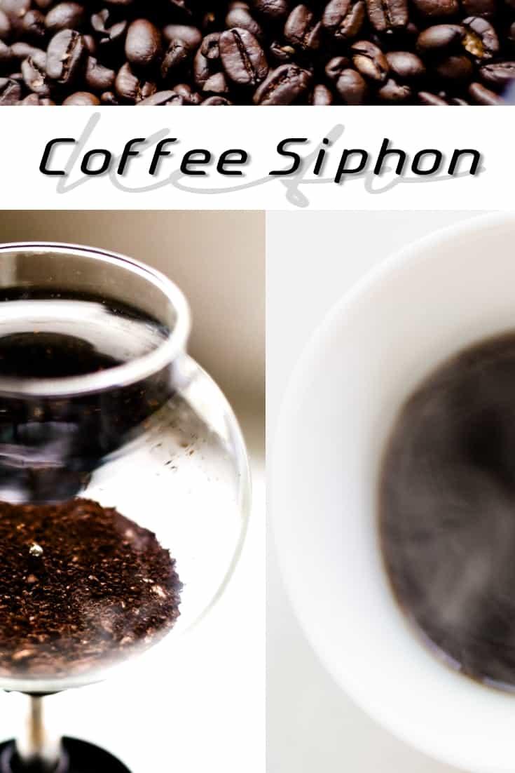 Coffee Siphon pin 1