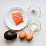 Salmon Cream Cheese Egg Roll Up Recipe (1)