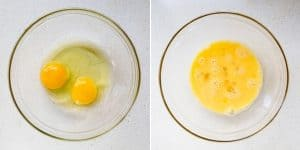 Salmon Cream Cheese Egg Roll Up Recipe (22)