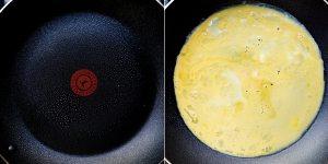 Salmon Cream Cheese Egg Roll Up Recipe (23)