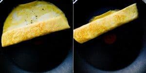 Salmon Cream Cheese Egg Roll Up Recipe (25)