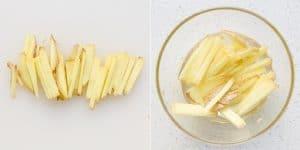 Seared Yellowtail Fillet Recipe (21)