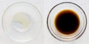 Seared Yellowtail Fillet Recipe (22)