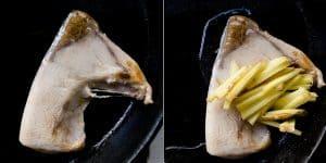 Seared Yellowtail Fillet Recipe (24)