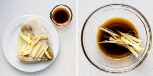 Seared Yellowtail Fillet Recipe (25)