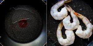 Shrimp Asparagus in Garlic Butter Recipe (20)