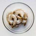 Shrimp Asparagus in Garlic Butter Recipe (3)