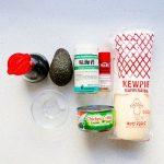 Tuna Salad Avocado Bowl Recipe (17)