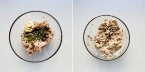 Tuna Salad Avocado Bowl Recipe (21)